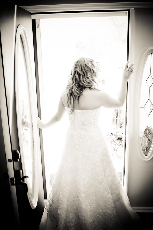 Erica & Tyler - Wedding - 124.jpg