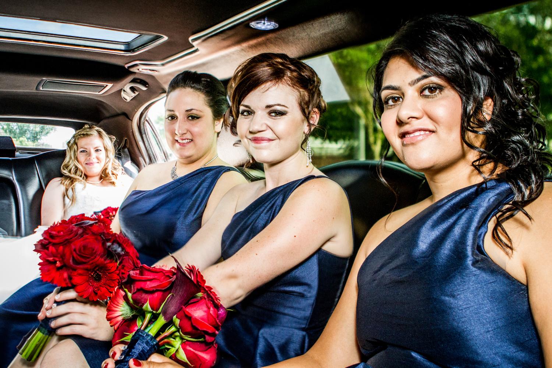 Erica & Tyler - Wedding - 191 PS Edit.jpg