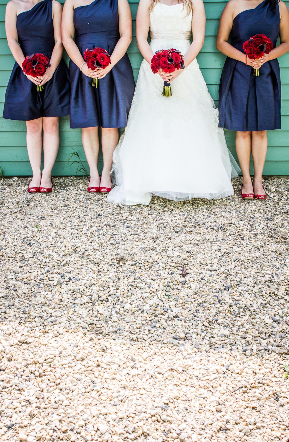 Erica & Tyler - Wedding - 423.jpg