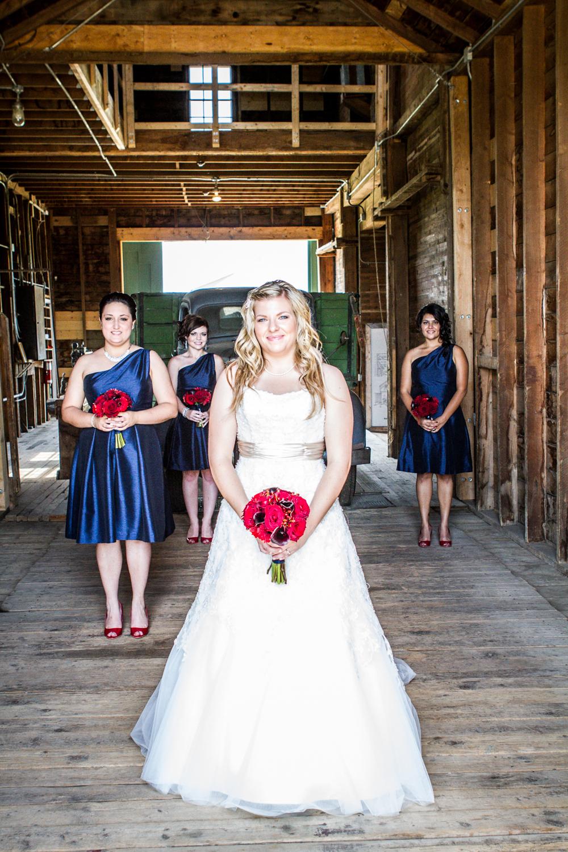 Erica & Tyler - Wedding - 445.jpg