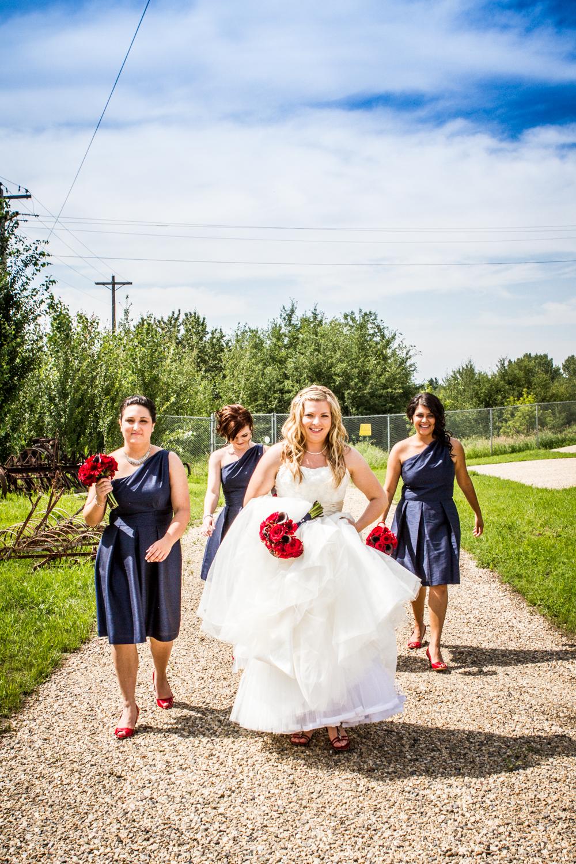 Erica & Tyler - Wedding - 612.jpg