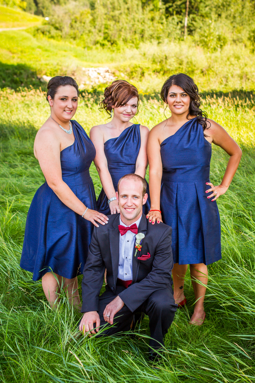 Erica & Tyler - Wedding - 1306.jpg