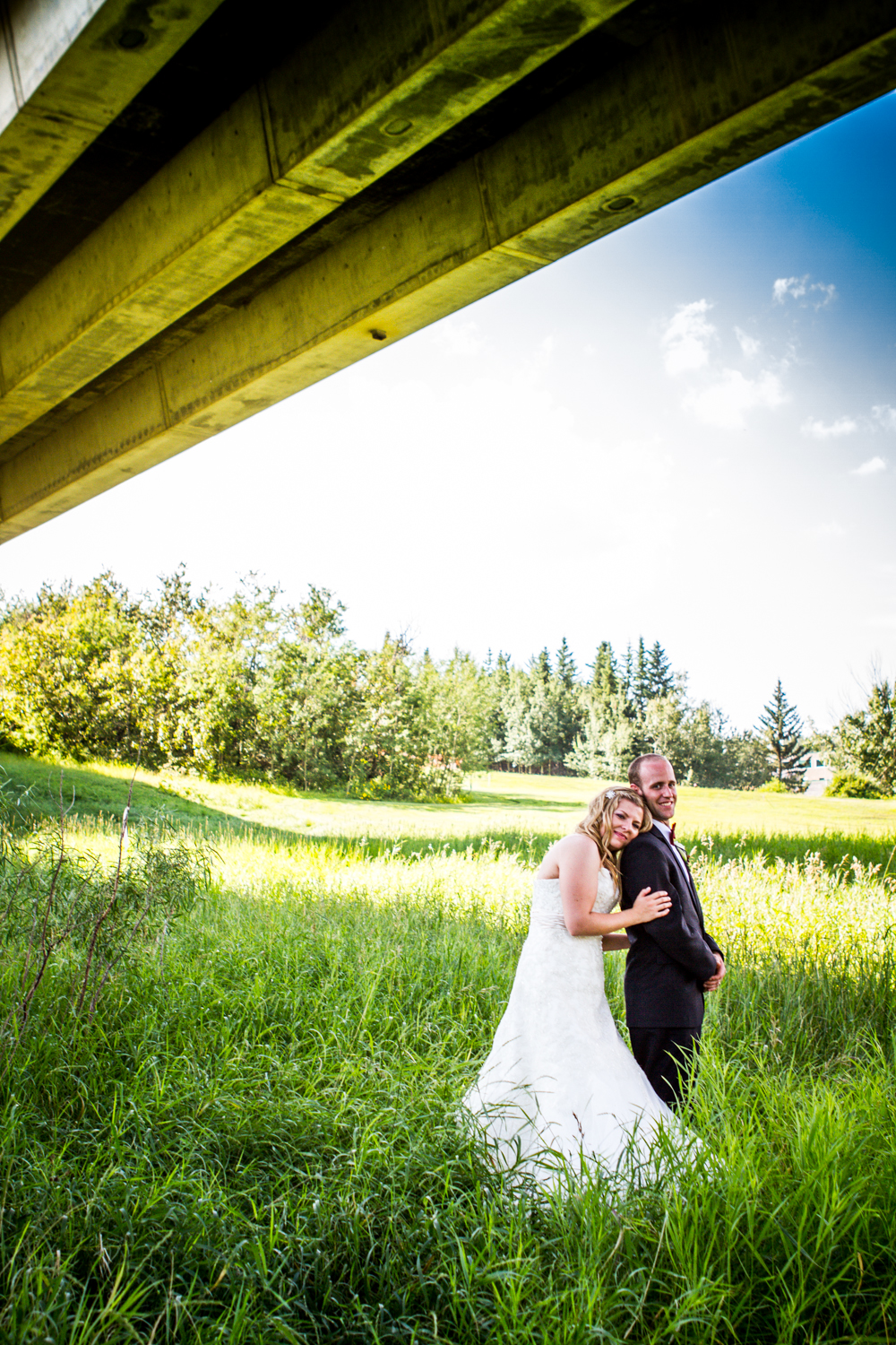 Erica & Tyler - Wedding - 1362.jpg