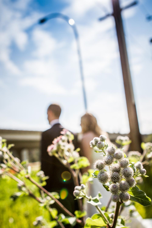 Erica & Tyler - Wedding - 1418.jpg