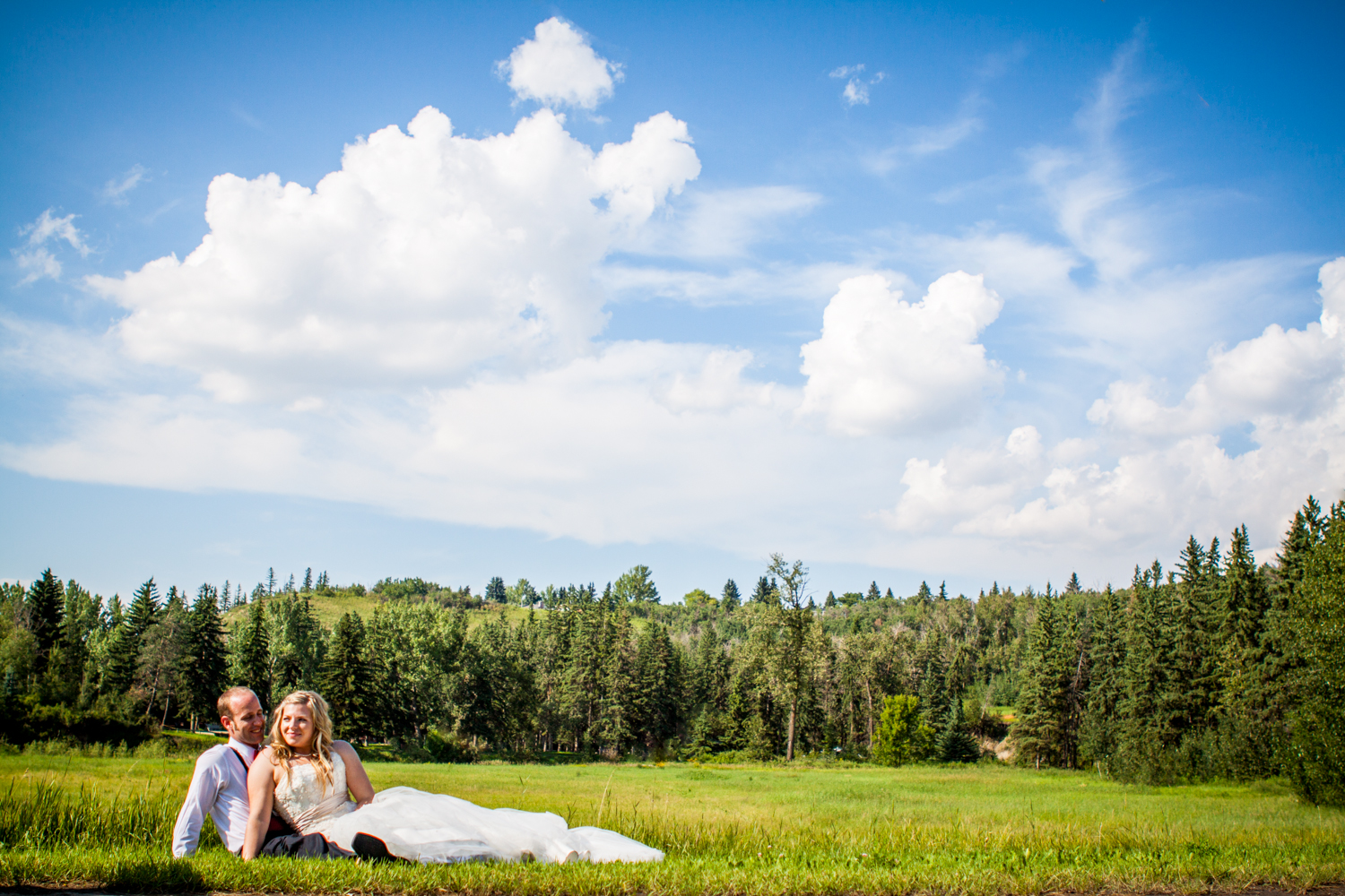 Erica & Tyler - Wedding - 1483-Edit.jpg