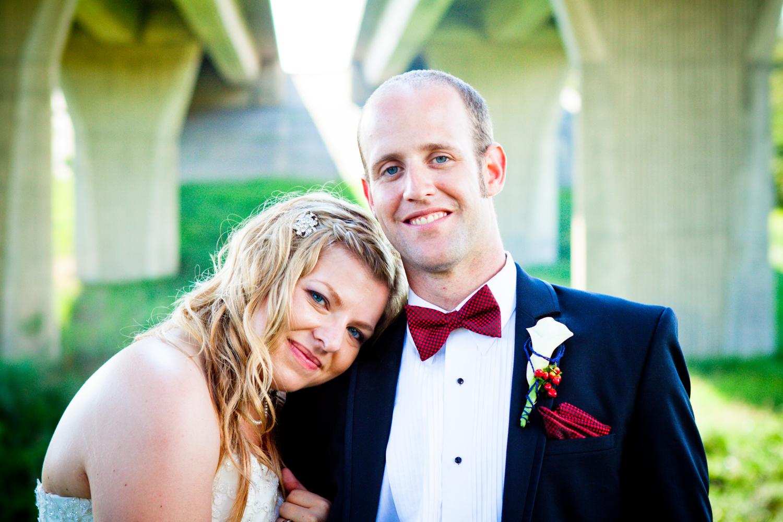 Erica & Tyler - Wedding - 1562.jpg