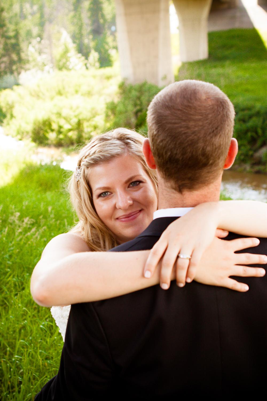 Erica & Tyler - Wedding - 1583.jpg