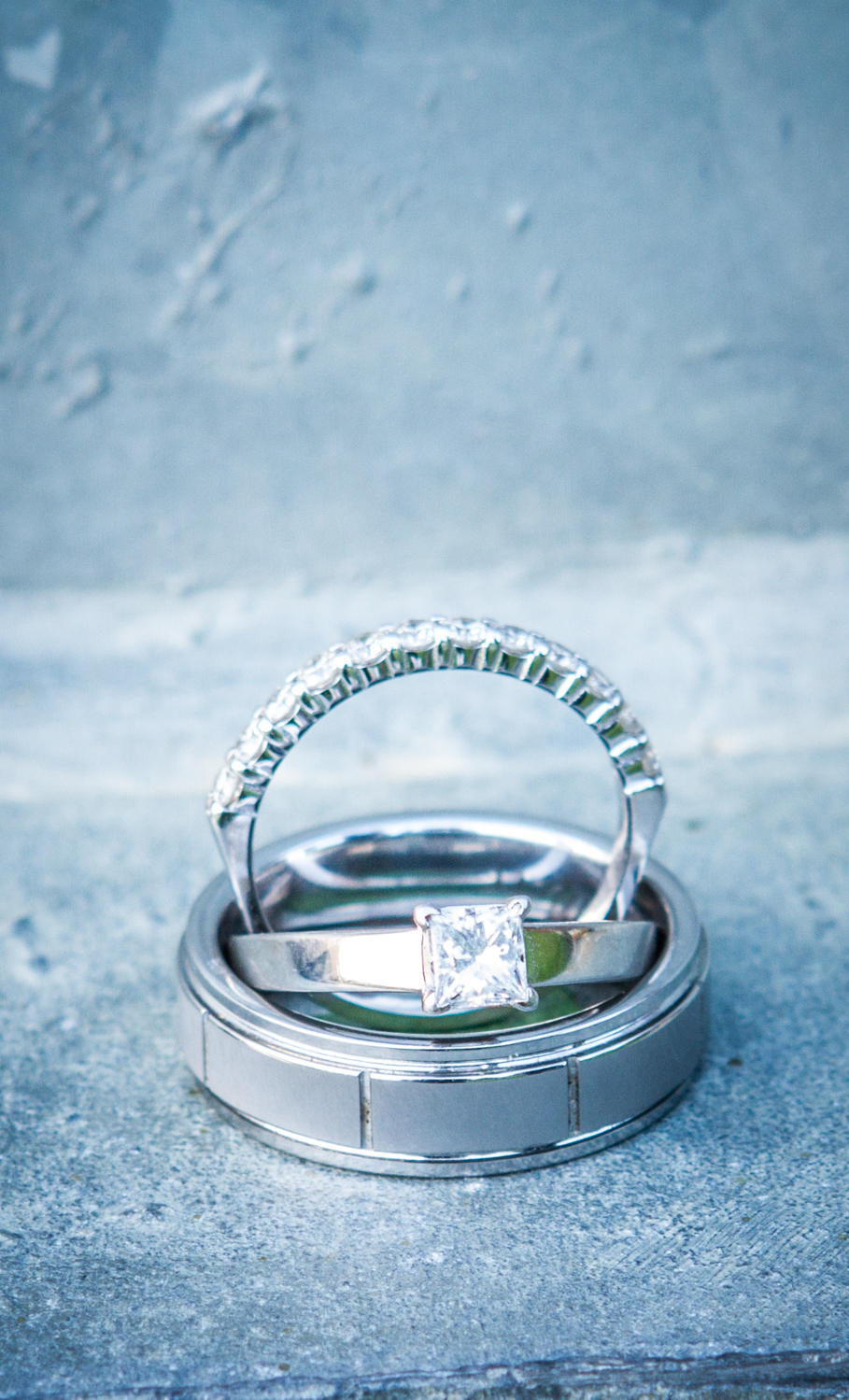 Erica & Tyler - Wedding - 2239.jpg