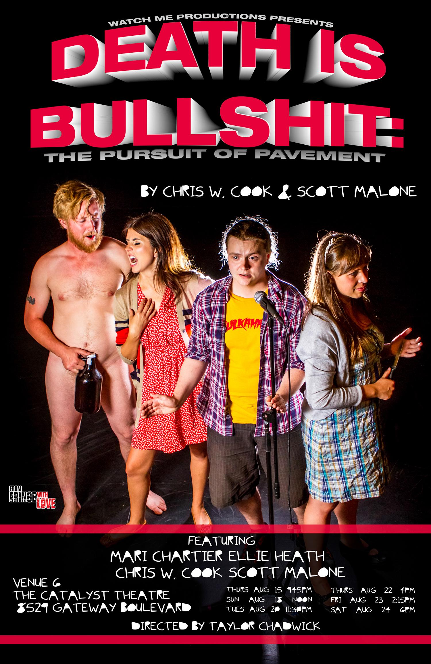 Death-Is-Bullshit-Poster-v2---Web.jpg