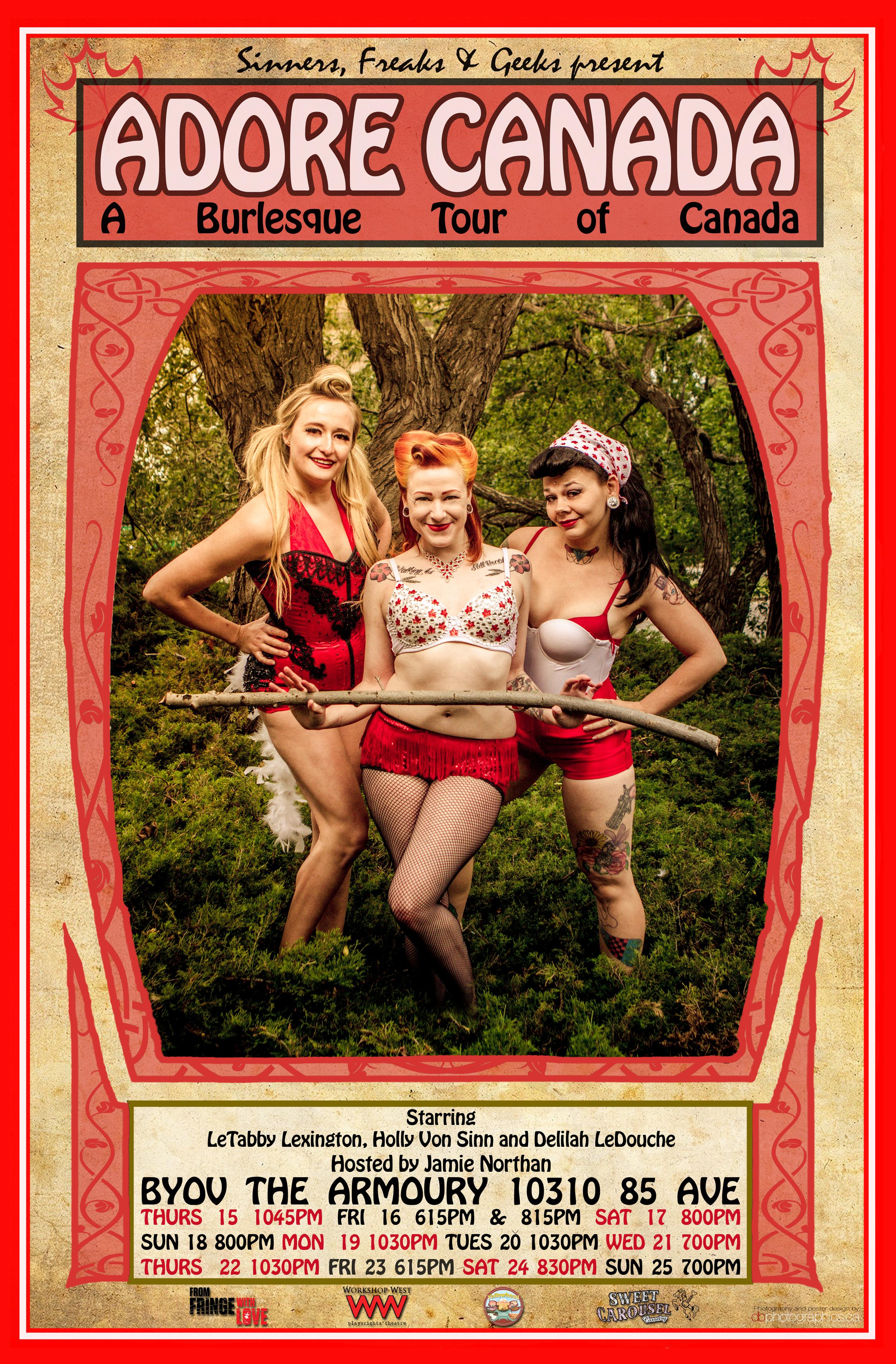 Adore-Canada-Poster---Web.jpg