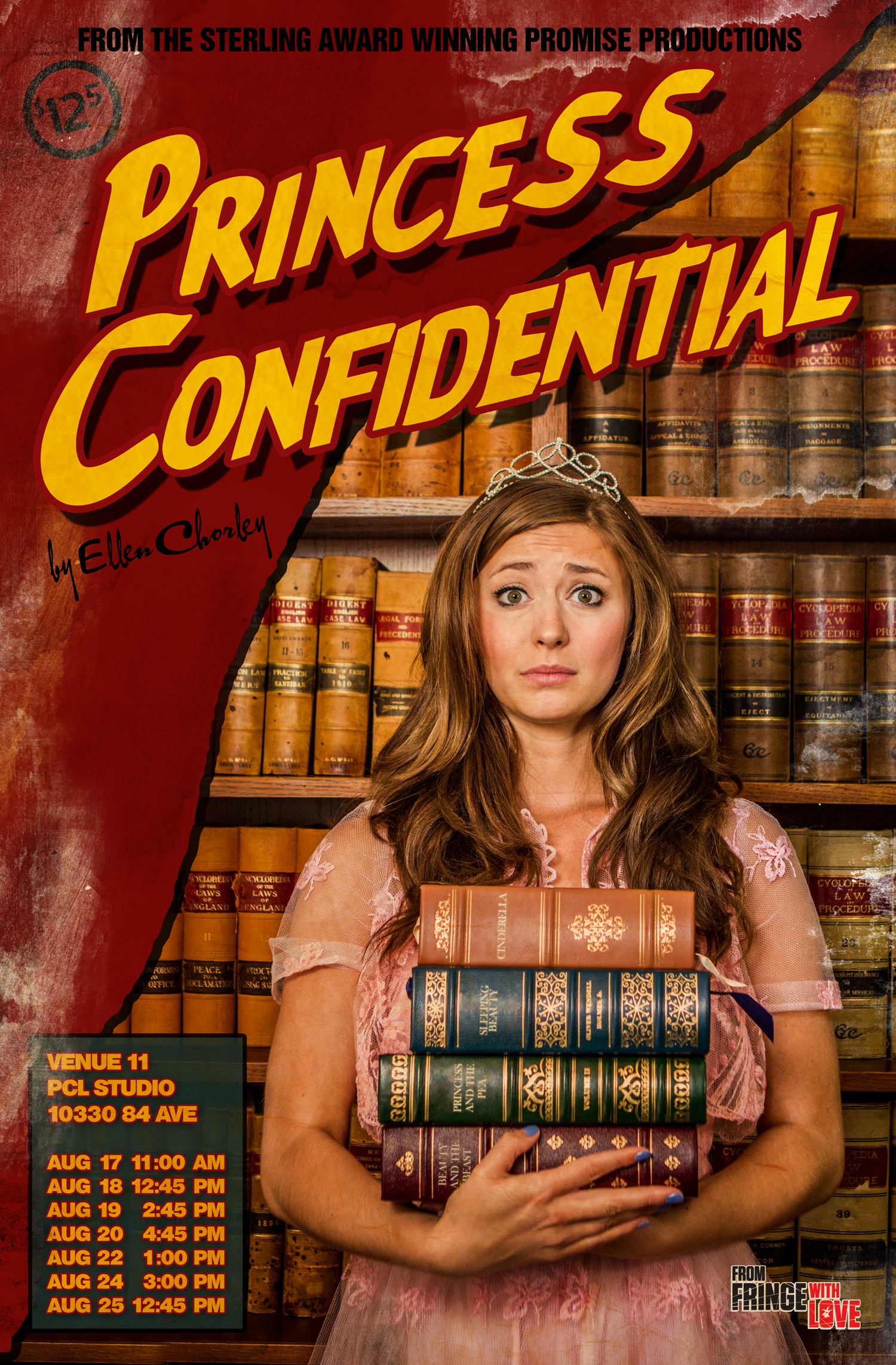 Princess-Confidential-Poster-Red.jpg