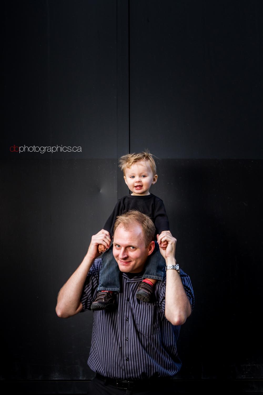 Biddy, Scott & Thomas Family Shoot - 20130923 - 0069.jpg