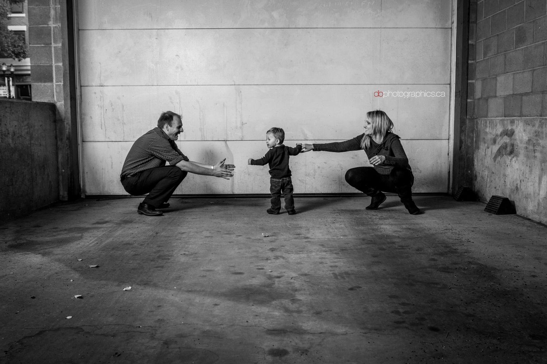 Biddy, Scott & Thomas Family Shoot - 20130923 - 0038.jpg