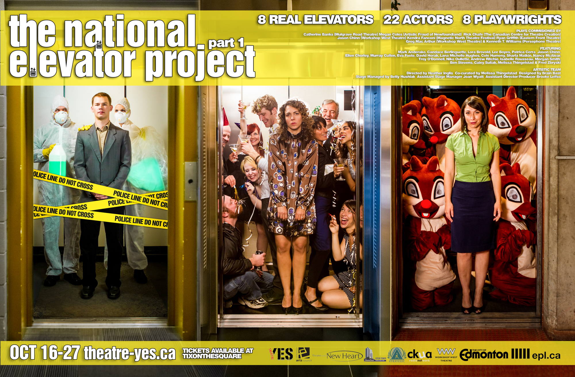 National-Elevator---Poster---Web.jpg