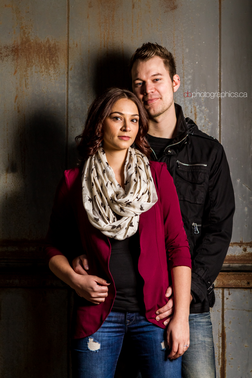 Gaea & Kurt - Engagement Session - 20131020 - 0083.jpg