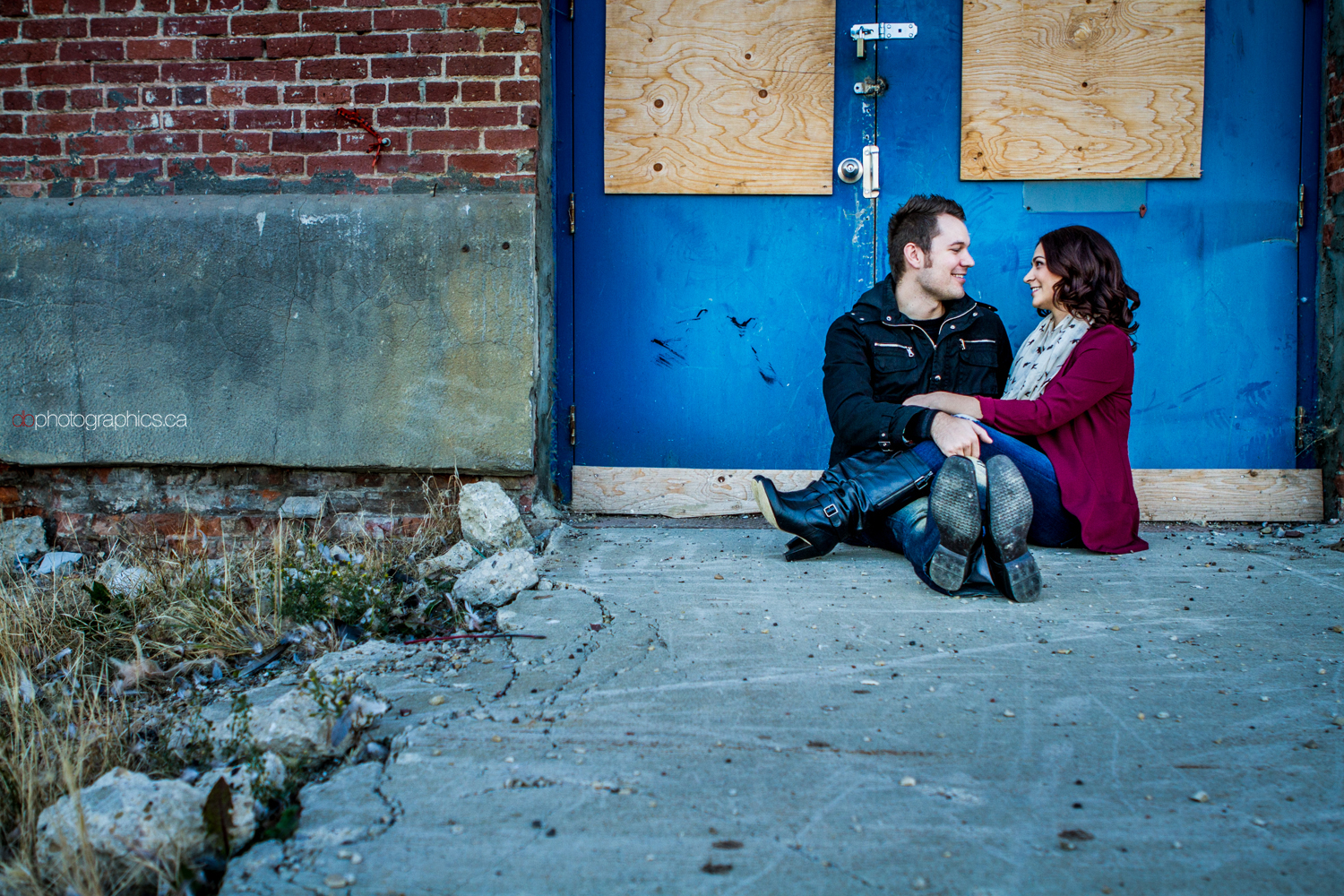 Gaea & Kurt - Engagement Session - 20131020 - 0021.jpg