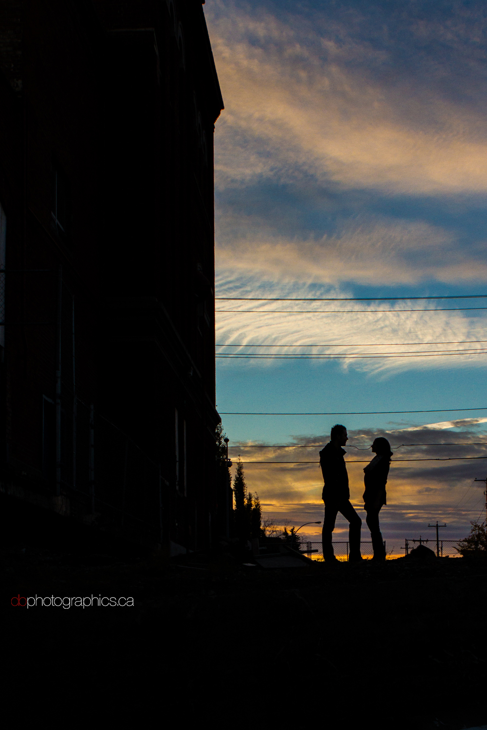 Gaea & Kurt - Engagement Session - 20131020 - 0053.jpg