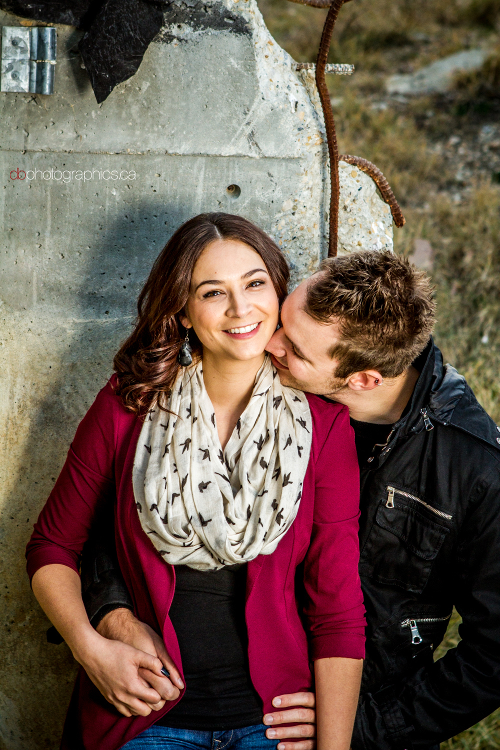 Gaea & Kurt - Engagement Session - 20131020 - 0049.jpg
