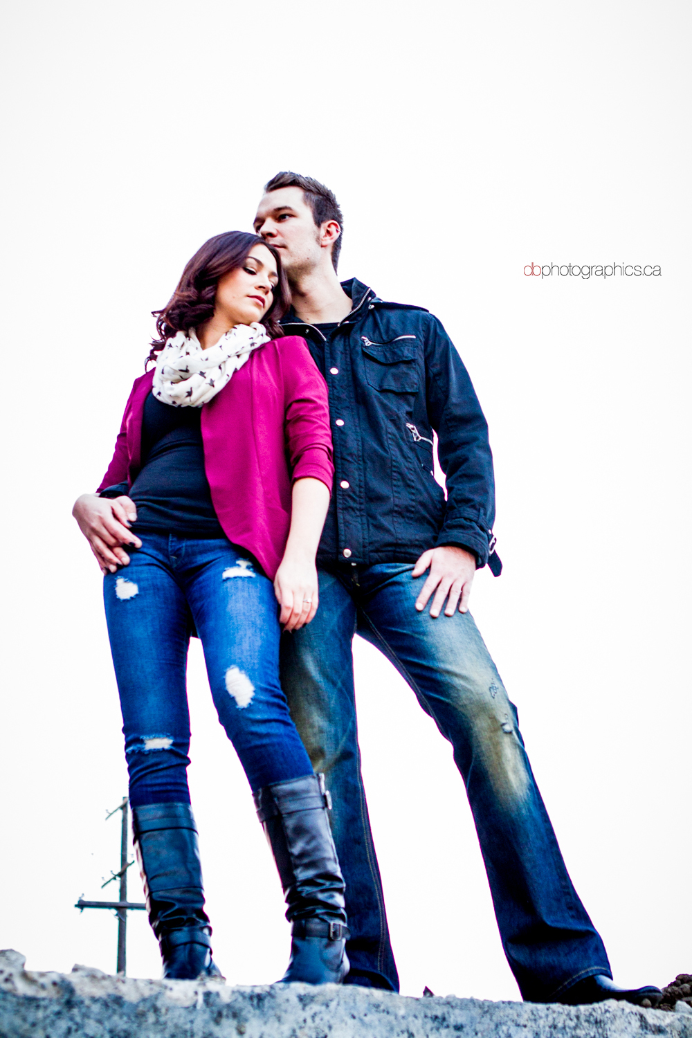 Gaea & Kurt - Engagement Session - 20131020 - 0061.jpg