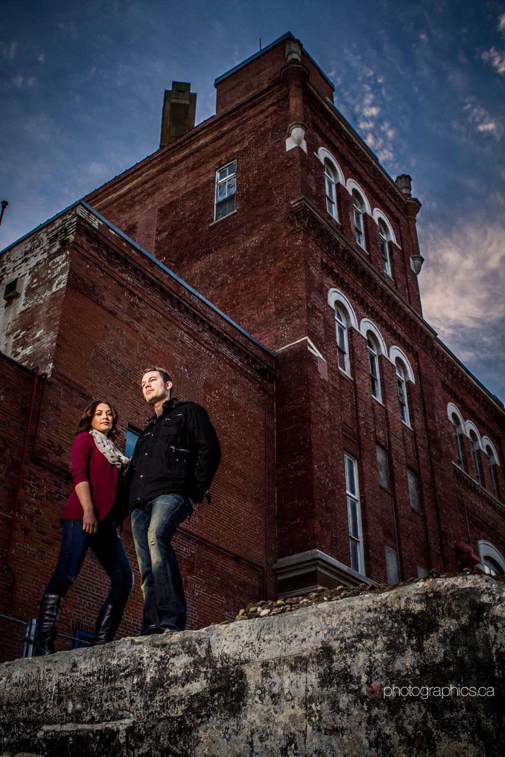 Gaea & Kurt - Engagement Session - 20131020 - 0056.jpg