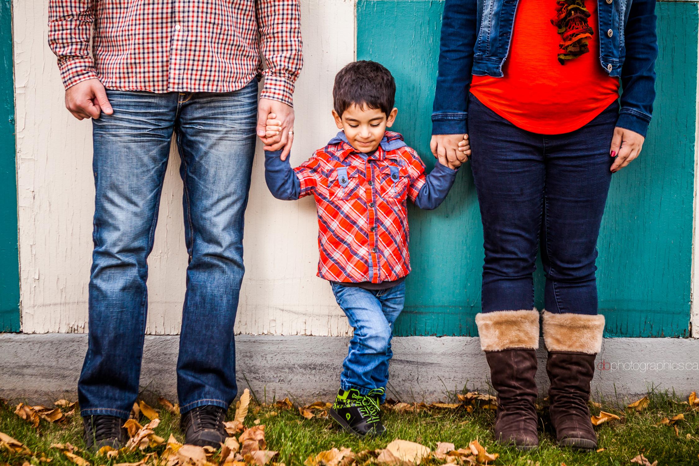 yaghi-family-0011-lr-db.jpg