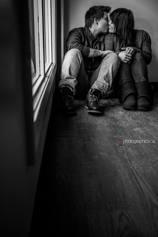 Dawn & Kaitlin - 20131110 - 0055.jpg