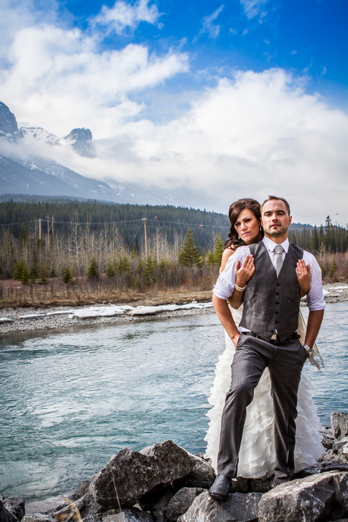 Shelby & Brandon Wedding - 0458.jpg