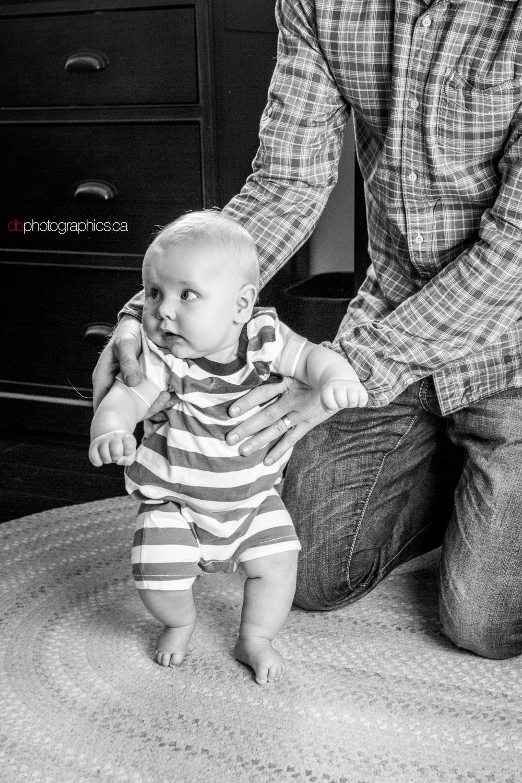 George's Family Photos - 20140331 - 0035.jpg