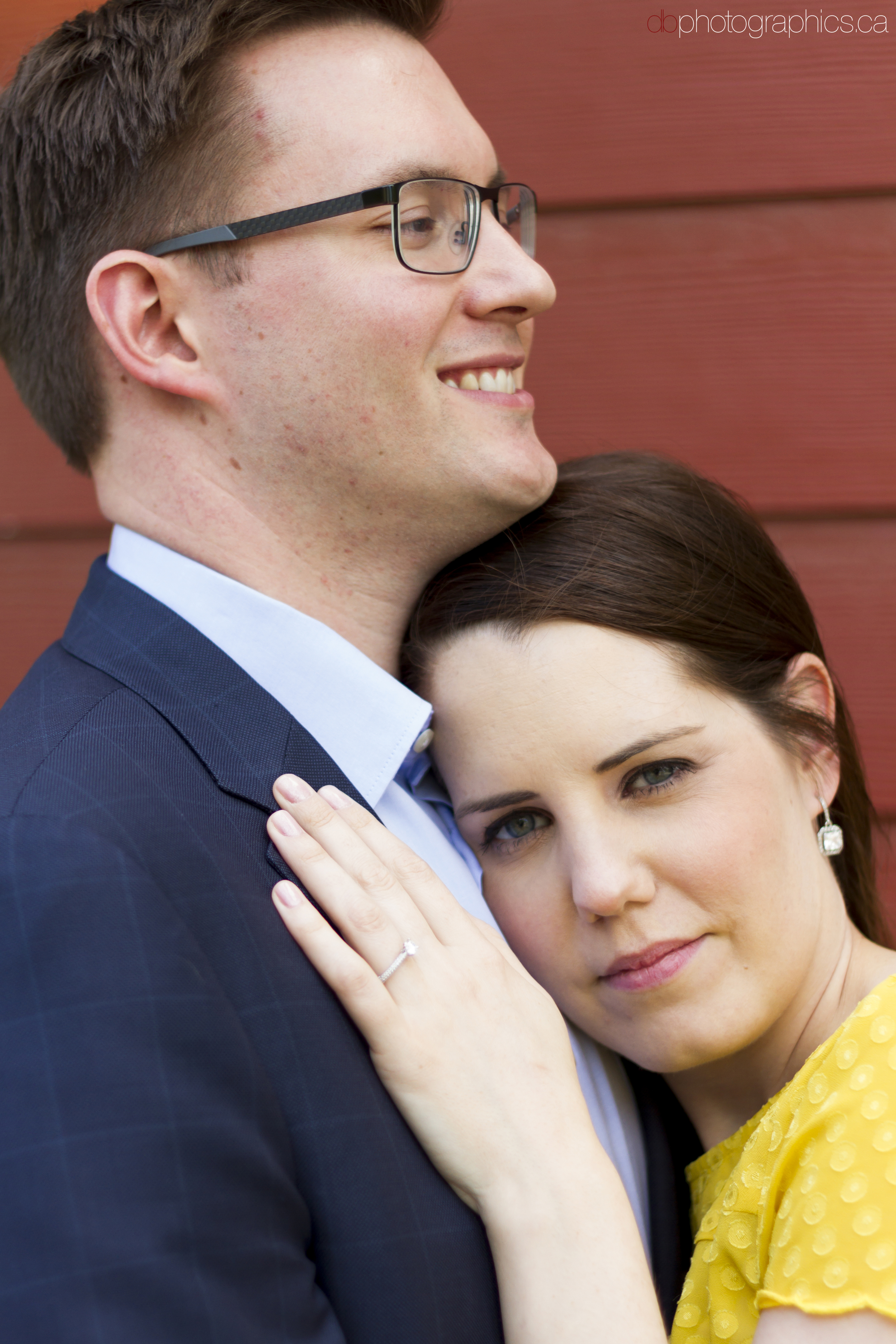 Paula-Andrew-Engagement-52-lr-blog.jpg