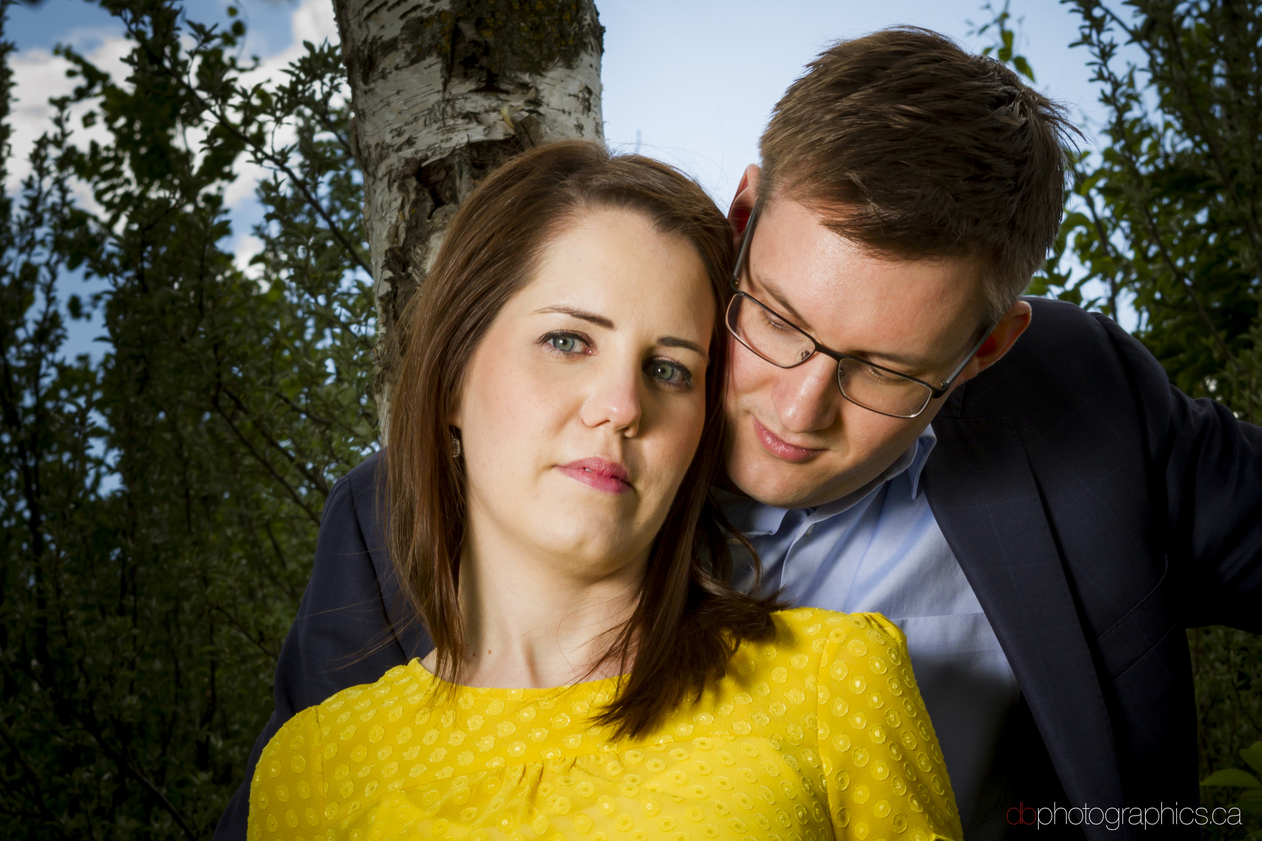 Paula-Andrew-Engagement-71-lr-blog.jpg