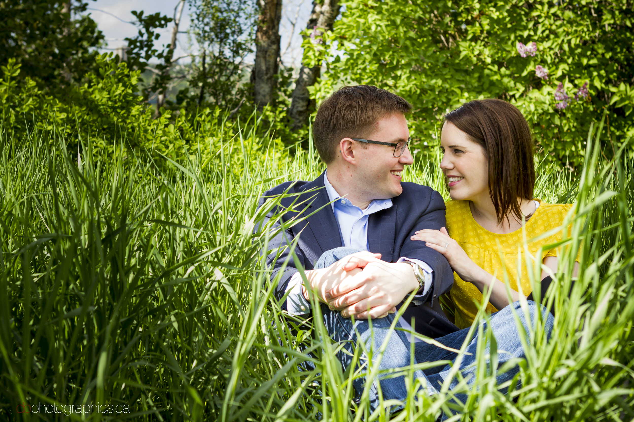 Paula-Andrew-Engagement-78-lr-blog.jpg