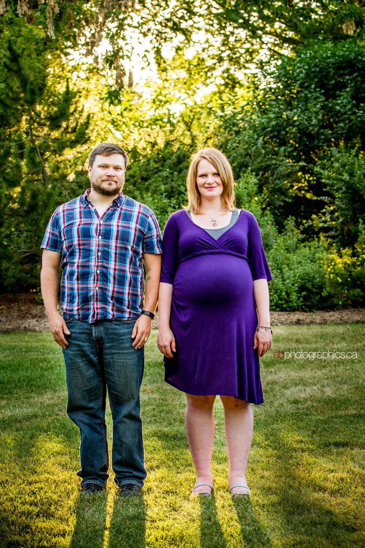 Elisabeth & Trent - Maternity Session - 20140707 - 0023.jpg