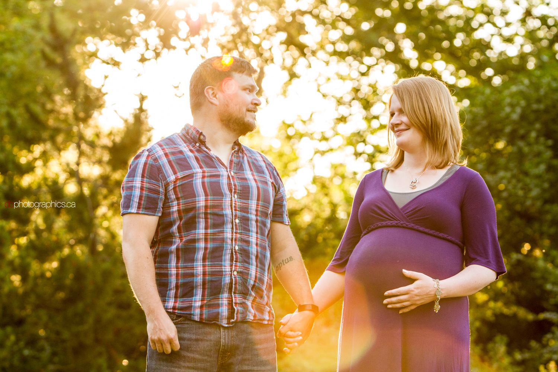 Elisabeth & Trent - Maternity Session - 20140707 - 0036.jpg