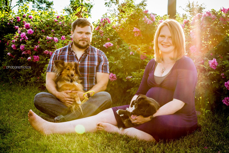 Elisabeth & Trent - Maternity Session - 20140707 - 0006.jpg