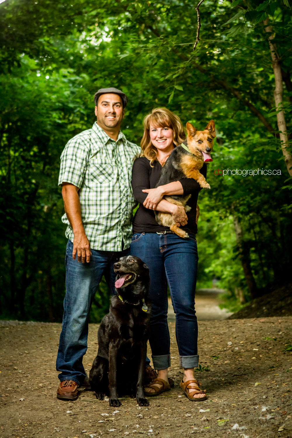 Amy & Ian Engagement Shoot - 20140626 - 0030.jpg