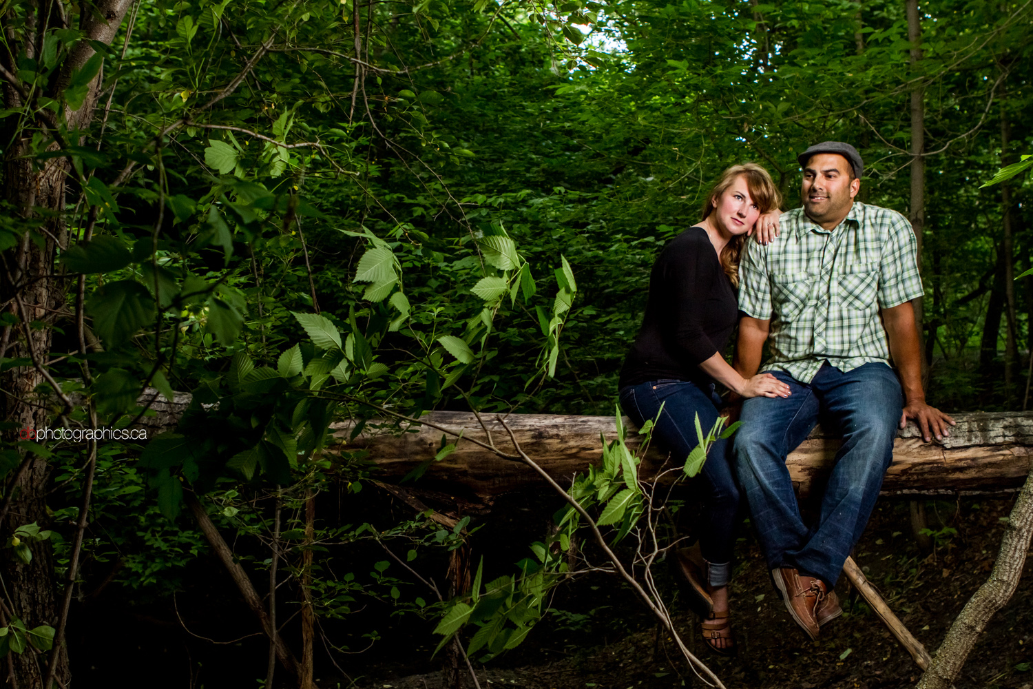Amy & Ian Engagement Shoot - 20140626 - 0031.jpg