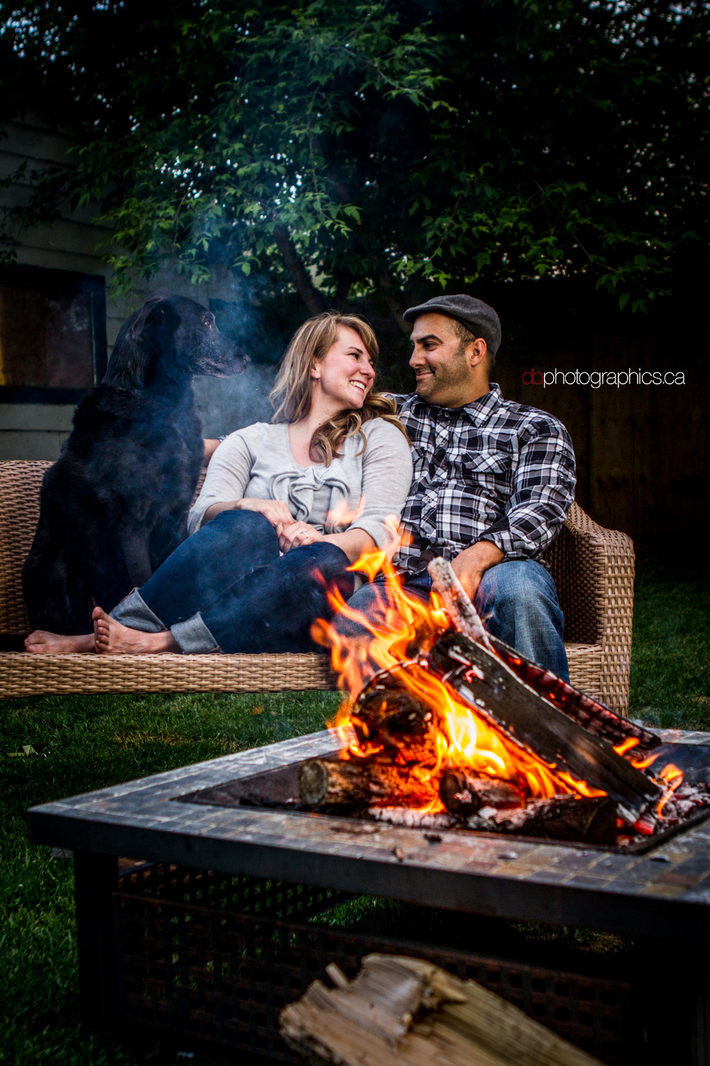 Amy & Ian Engagement Shoot - 20140626 - 0091.jpg