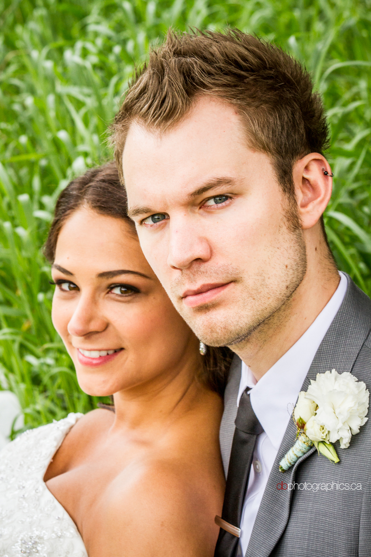 Gaea & Kurt Got Married - 20140628 - 0452.jpg