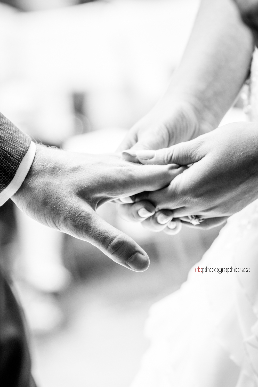 Gaea & Kurt Got Married - 20140628 - 0284.jpg
