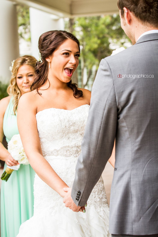 Gaea & Kurt Got Married - 20140628 - 0288.jpg