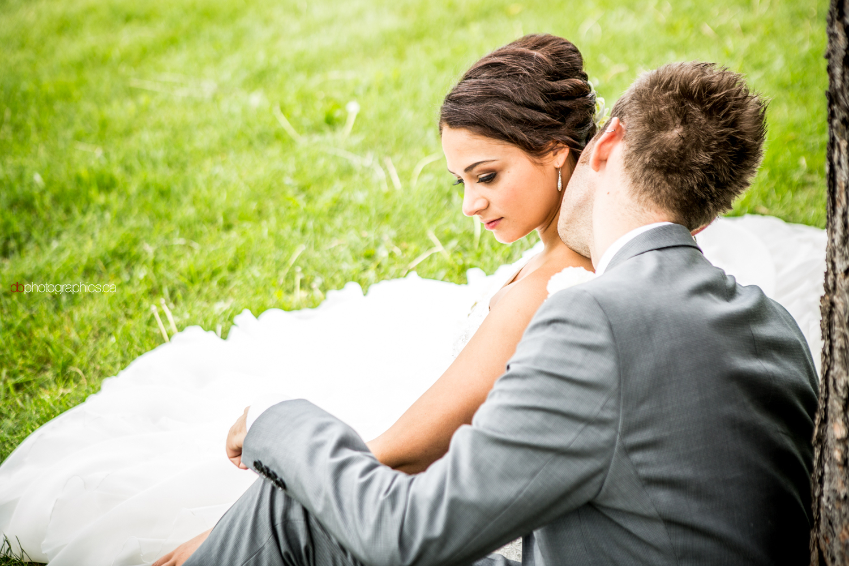 Gaea & Kurt Got Married - 20140628 - 0436.jpg