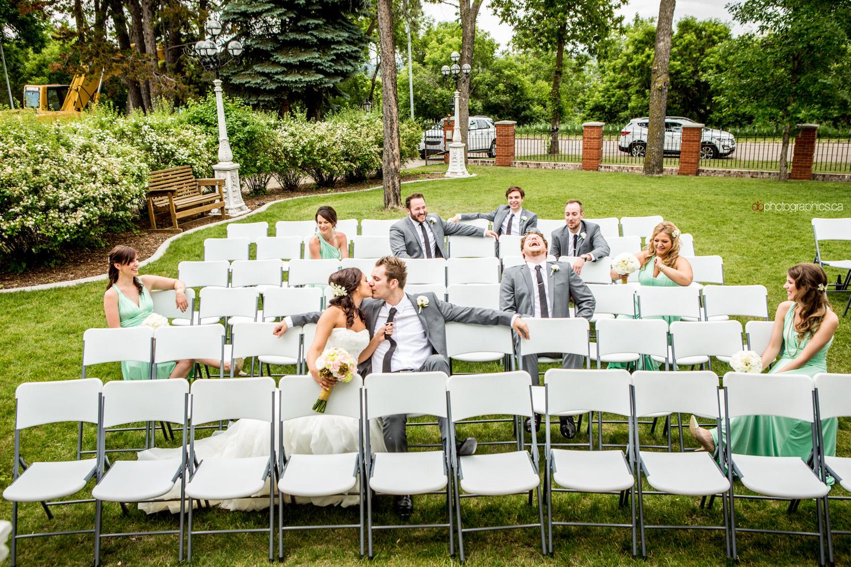 Gaea & Kurt Got Married - 20140628 - 0390.jpg