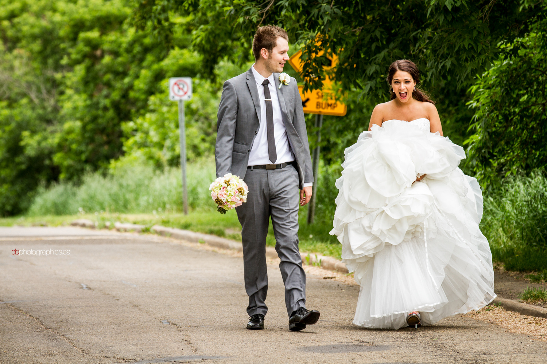Gaea & Kurt Got Married - 20140628 - 0411.jpg