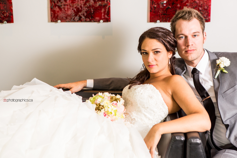 Gaea & Kurt Got Married - 20140628 - 0549.jpg