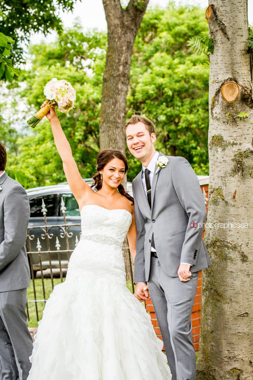Gaea & Kurt Got Married - 20140628 - 0325.jpg