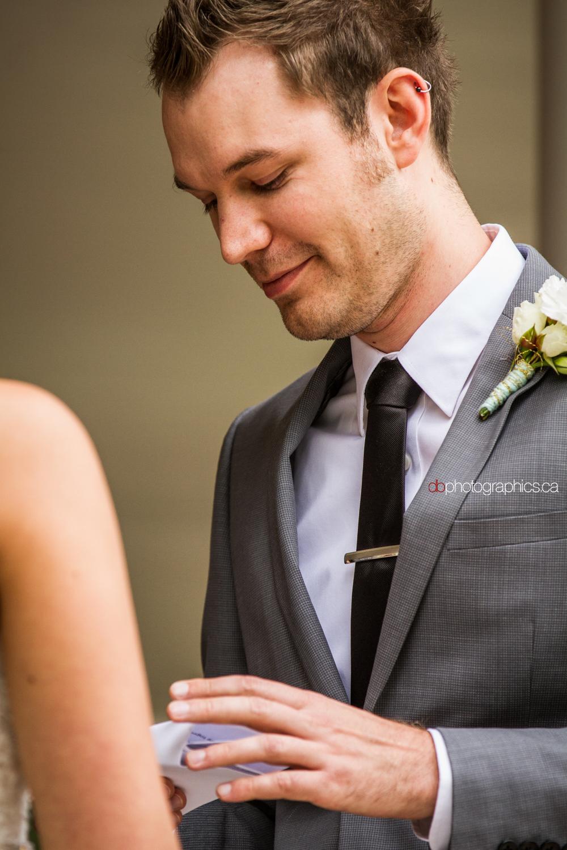 Gaea & Kurt Got Married - 20140628 - 0249.jpg
