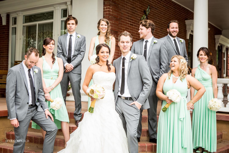 Gaea & Kurt Got Married - 20140628 - 0381.jpg