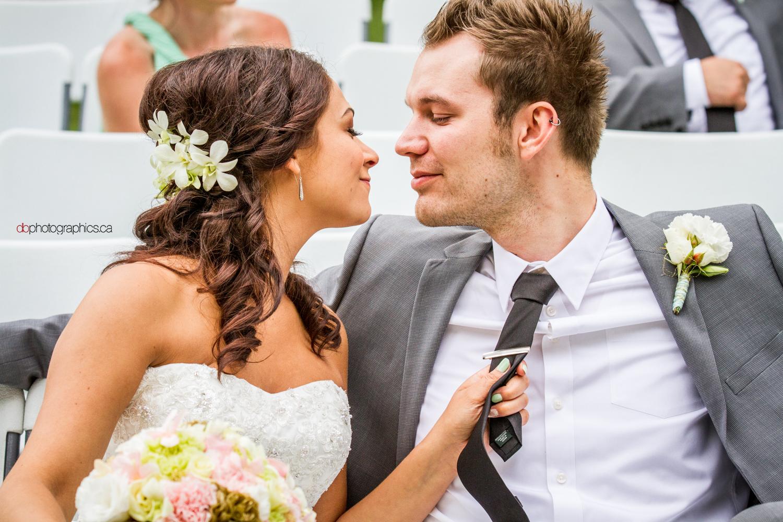Gaea & Kurt Got Married - 20140628 - 0389.jpg
