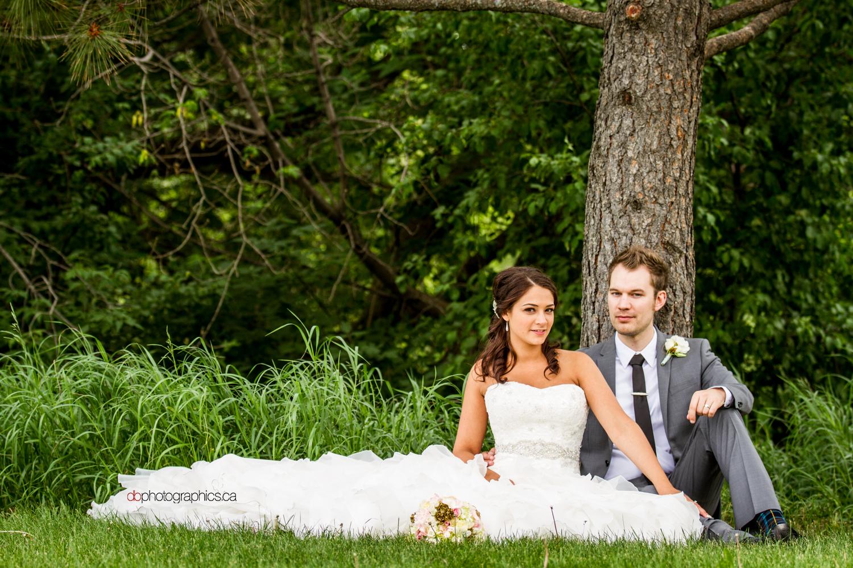 Gaea & Kurt Got Married - 20140628 - 0429.jpg