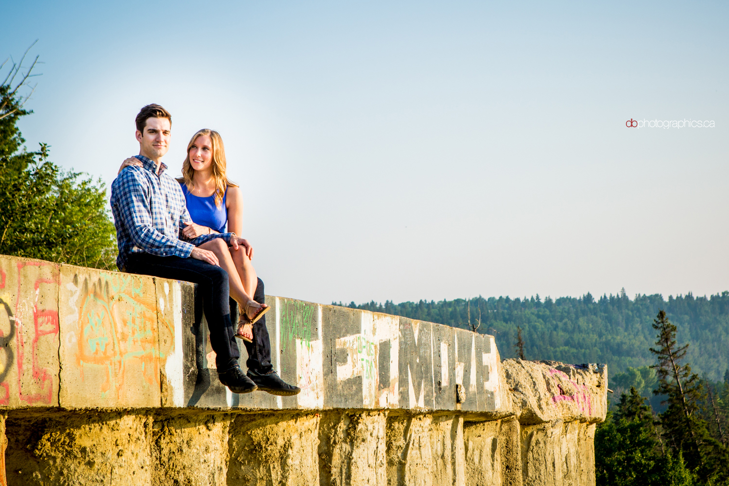 Ben & Melissa - Engagement Session - 20140713 - 0018.jpg